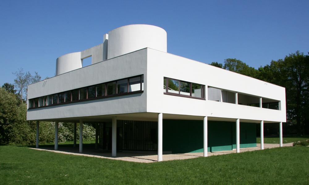 Dise o de casas famosas dika blog dise o arquitectura for Blog arquitectura y diseno