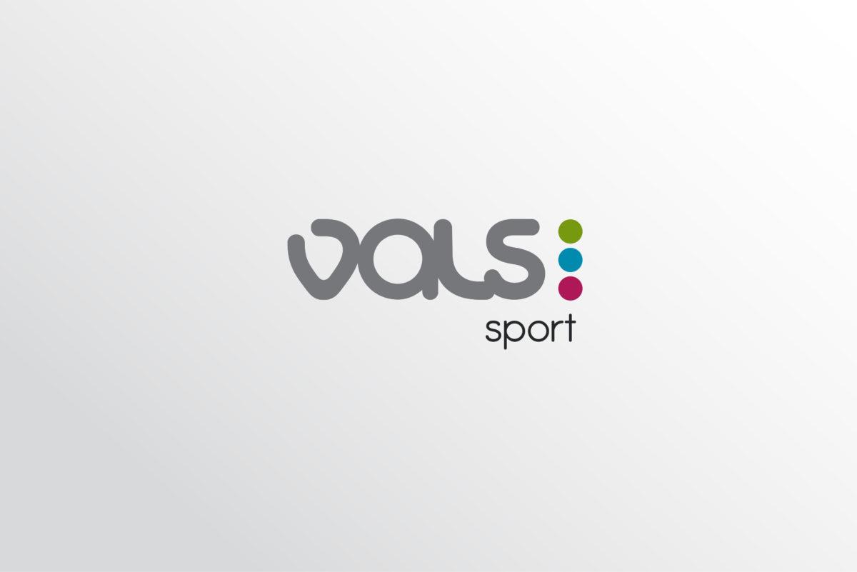 Vals Sport Logotipo