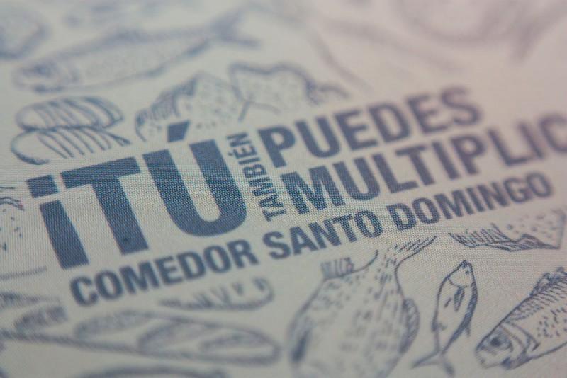 Diseño Gráfico e Ilustración Málaga