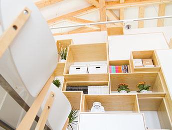 Dise o interior marbella dise o interior gr fico e infografia 3d dika estudio creativo - Ets arquitectura malaga ...