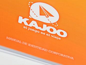 Diseño gráfico logotipo emprendedores