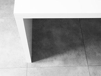 Diseño mobiliario a medida málaga
