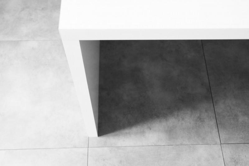 DISEÑO mesa Formica MARBELLA