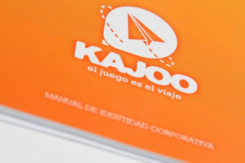 Slogan Kajoo