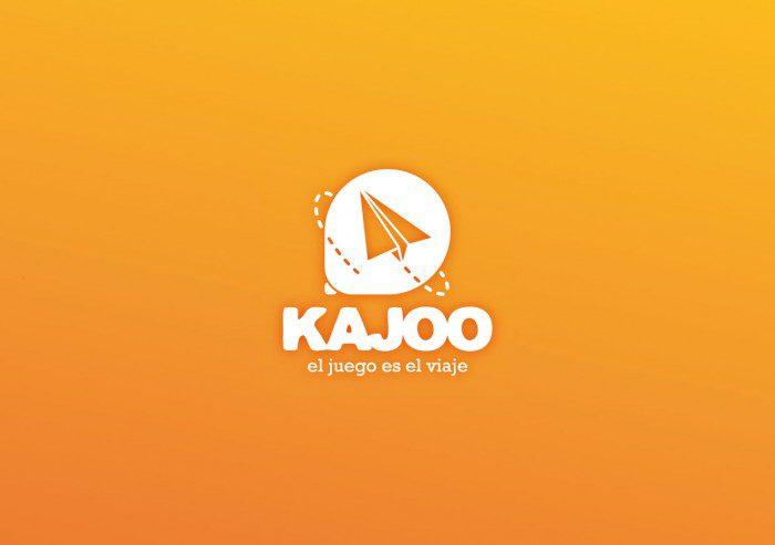 Diseño de slogan y Logotipo Málaga