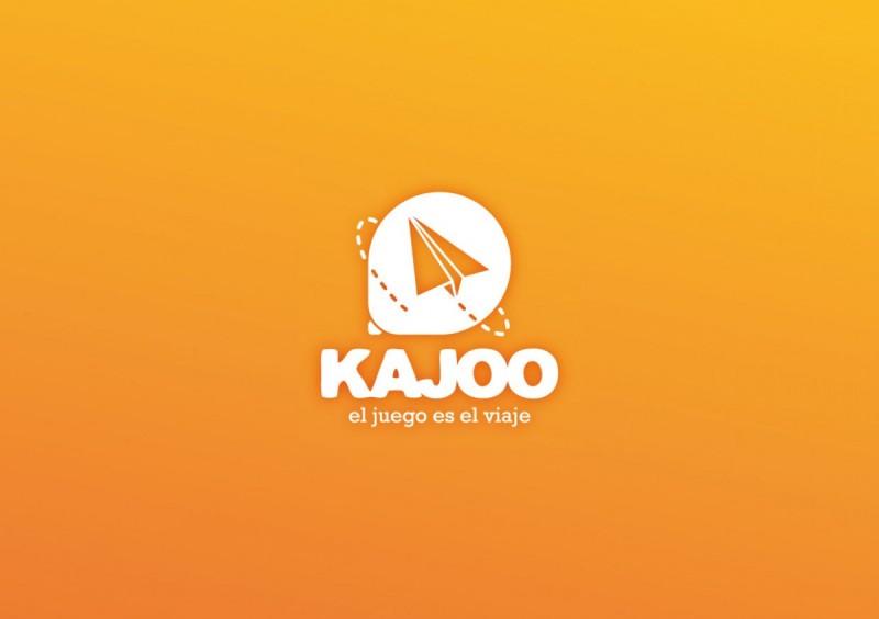 Diseño Logotipo Málaga
