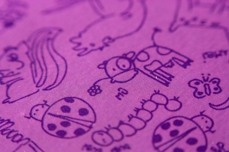 Dibujos manualidades para niños