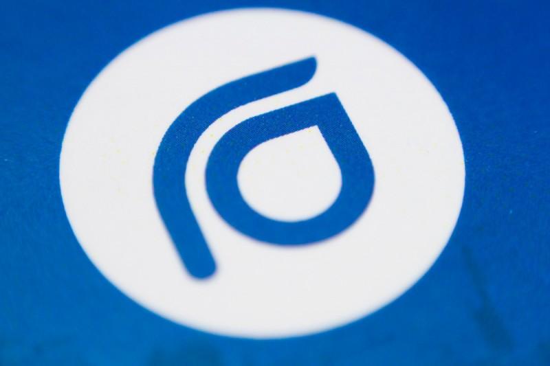 Logotipo para empresa | Símbolo RD & Asociados