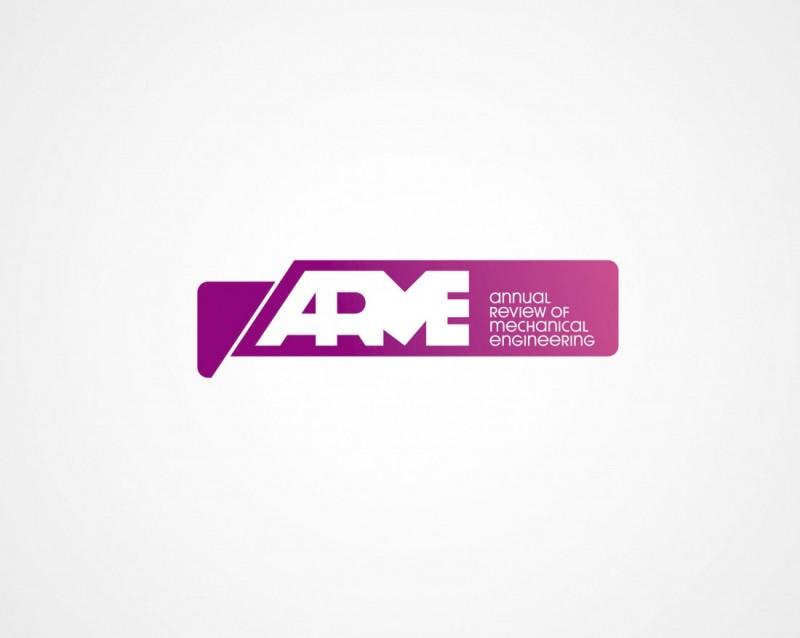 Logotipo ARME