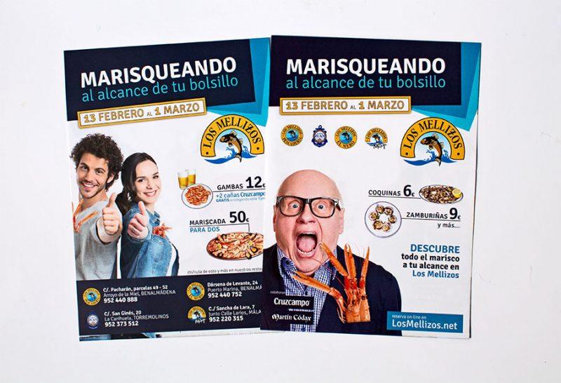 los mellizos malaga eslogan publicitario los mellizos m laga dise o interior gr fico e infografia 3d dika