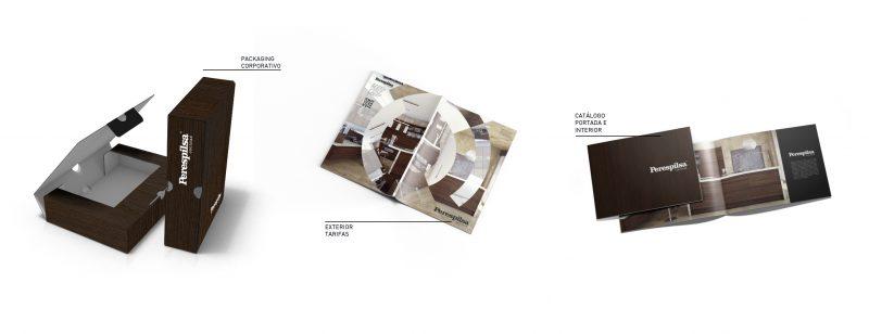 Catálogos de cocinas pack completo