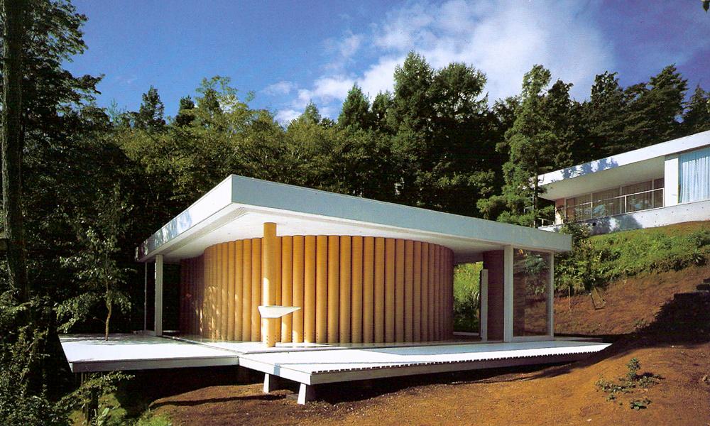Diseno De Casas Famosas Dika Blog Diseno Arquitectura Y Mas - Arquitectura-de-casas