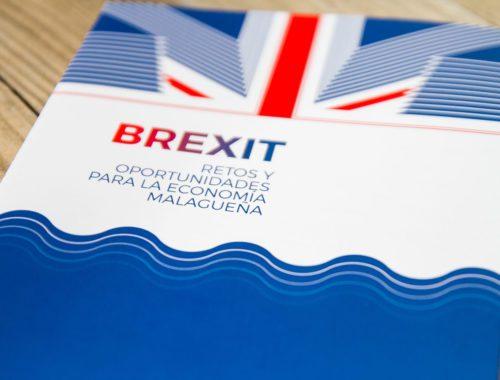 Brexit Diseño