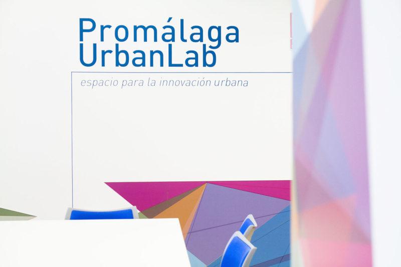 Promálaga Urbanlab
