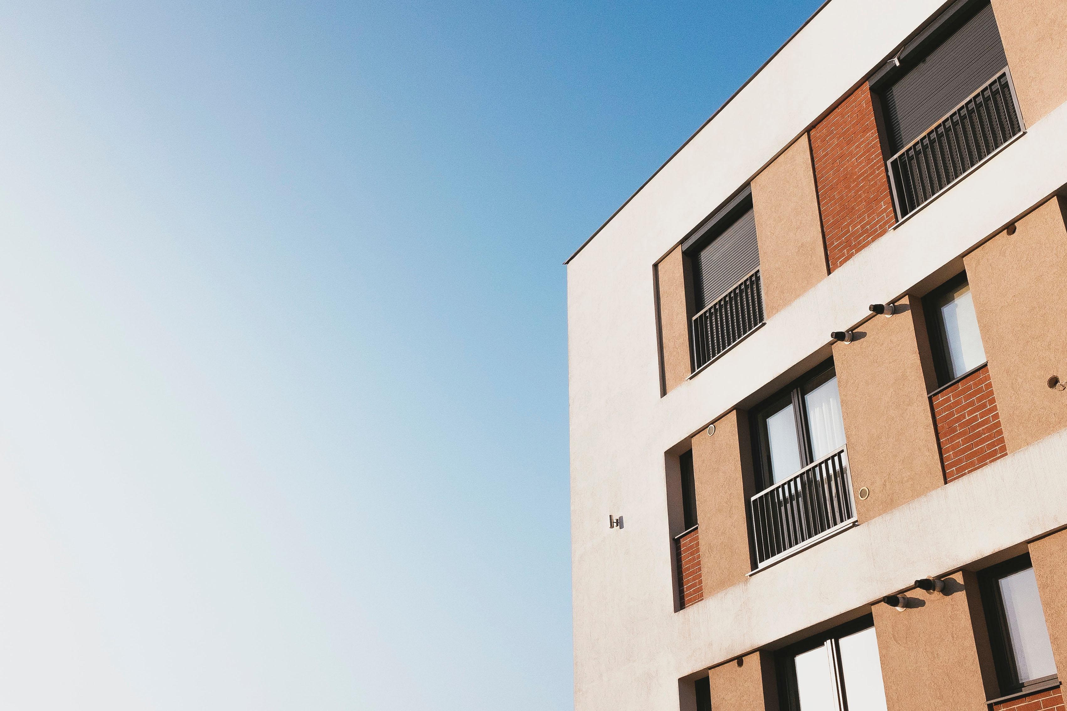 IVA Reducido Reformas de viviendas
