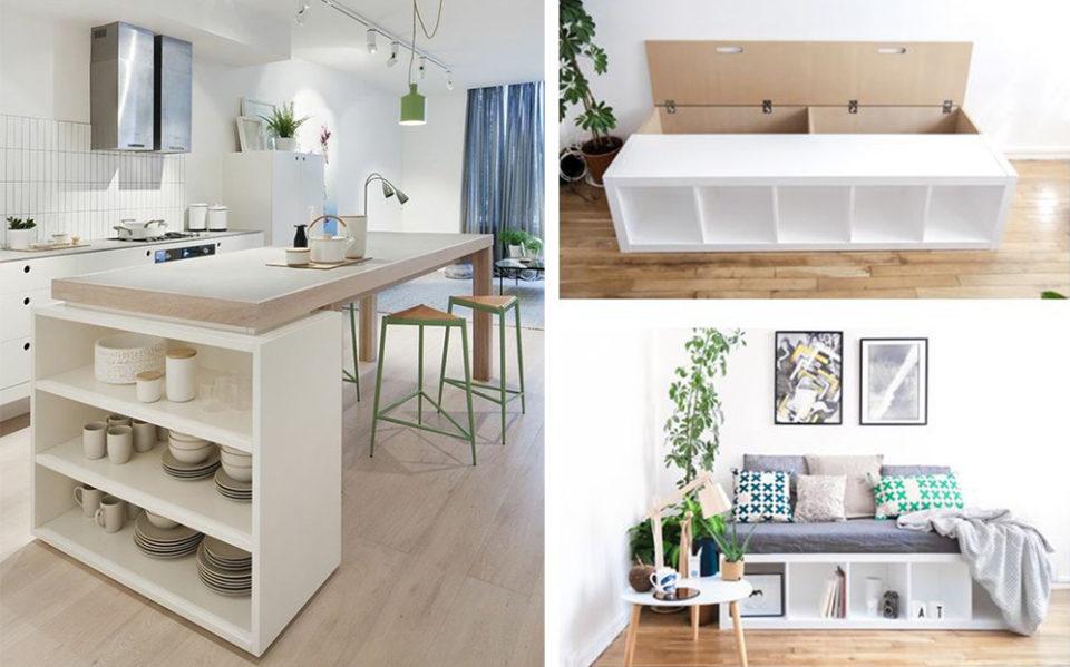 Cocinas ikea con otro punto de vista dise o interior m laga for Configurador de cocinas ikea