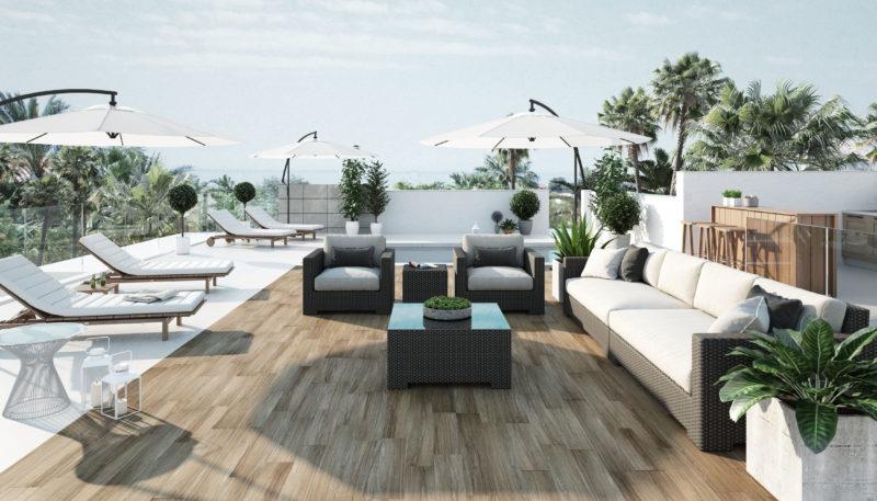 salorium marbella diseño muebles