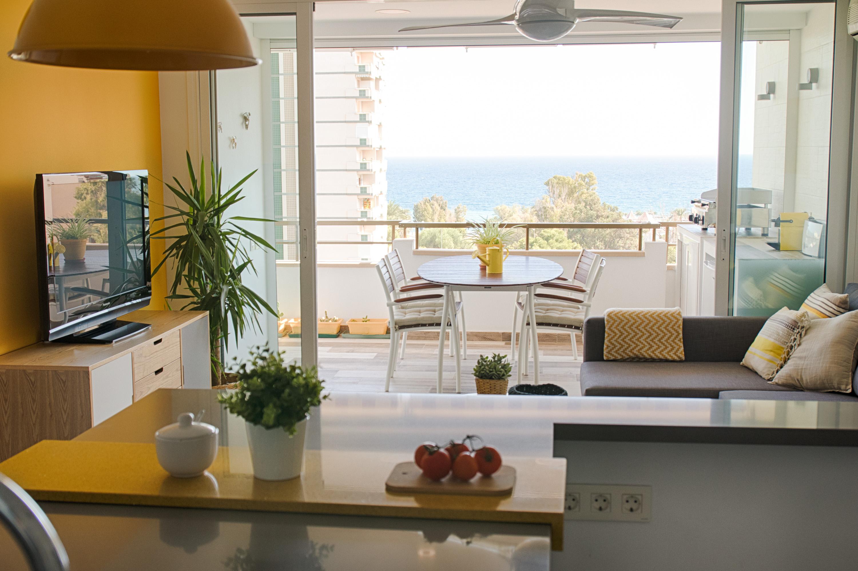 Todo sobre el loft lofts de dise o y estilos de lofts for Diseno decoracion espacios
