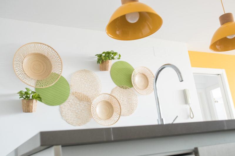 Decoración Diseño Interior Aguadulce