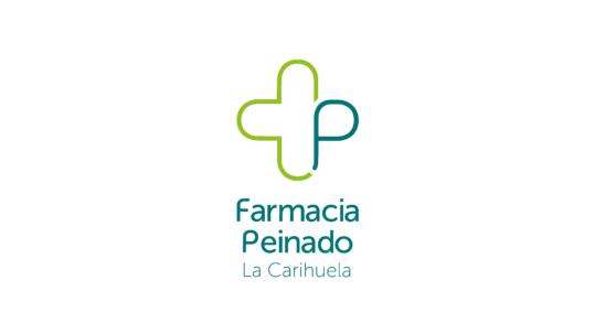 Logo Farmacia Ecobranding