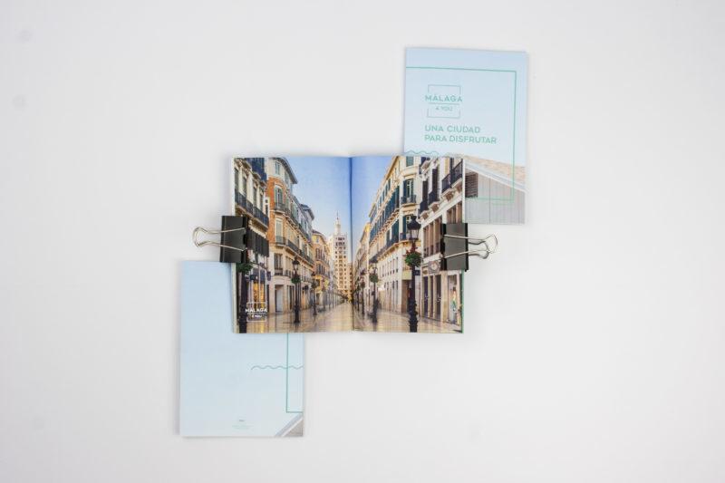 Diseño de Apartamentos Turísticos Manuales Turísticos