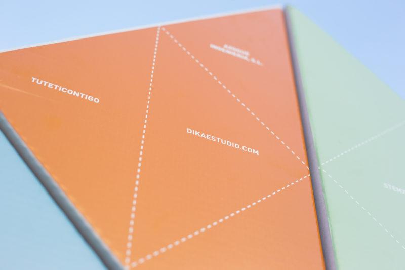 Empresas Photocall de cartón