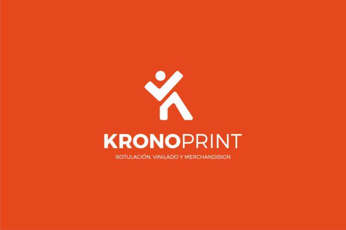 Kronoprint rotulación malaga