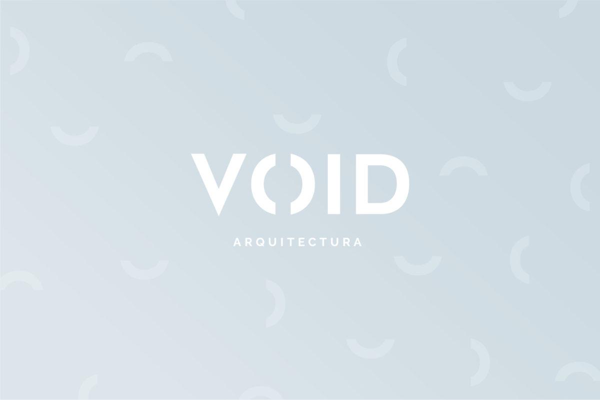 logo para estudio de Arquitectura