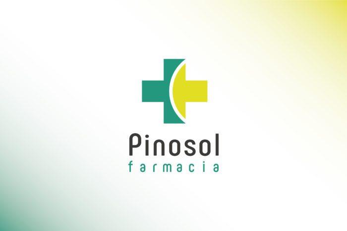 Imagen Farmacia Pinosol Portada