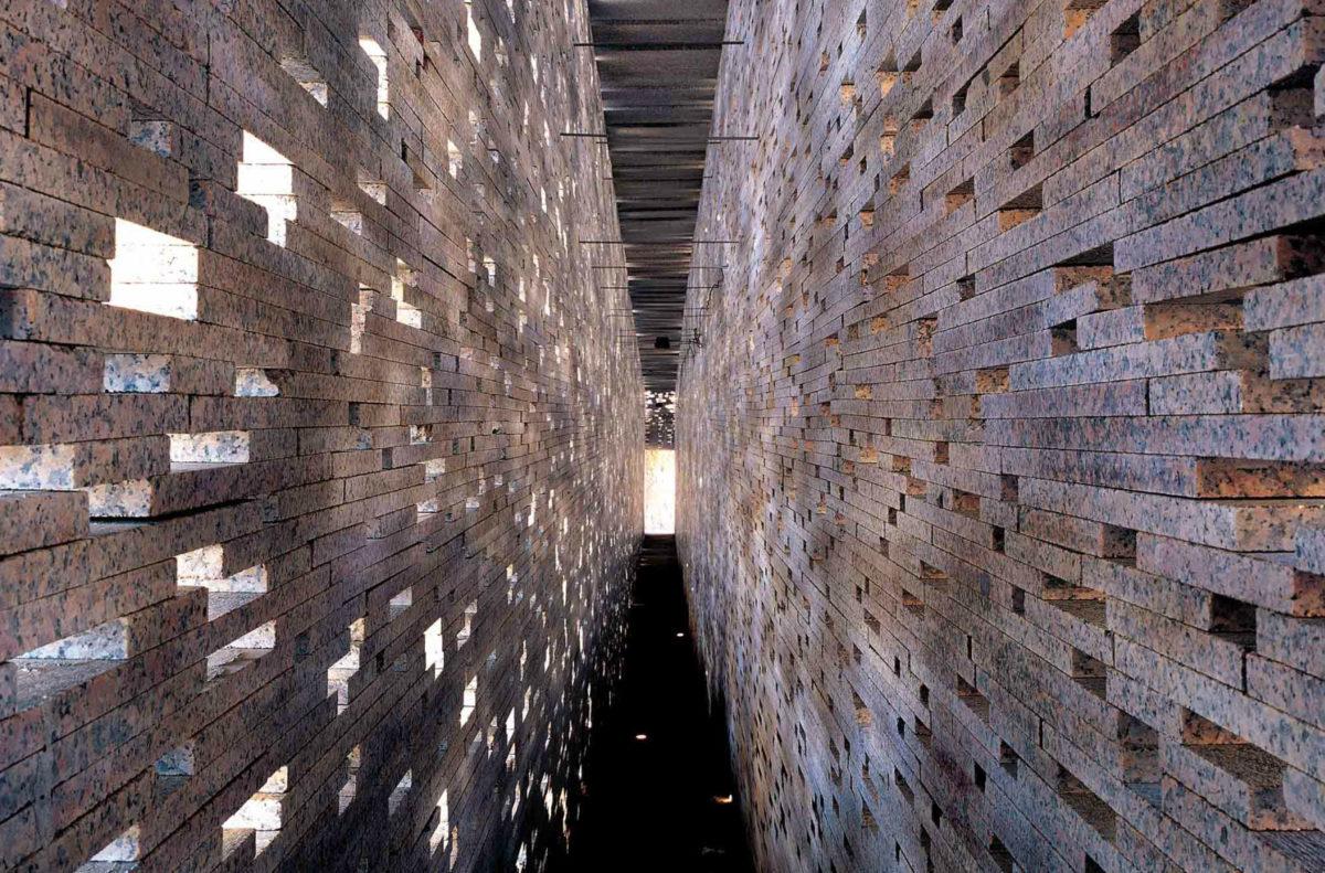 Muralla nazar albaic n alto granada etsag 25 aniversario dise o interior gr fico e - Ets arquitectura malaga ...