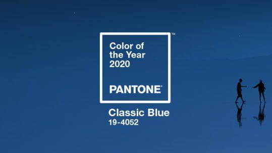 pantone 2020 _ Portada
