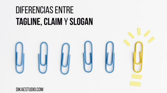 DIFERENCIAS-ENTRE-TAGLINE,-CLAIM-Y-SLOGAN-portada-dika-estudio