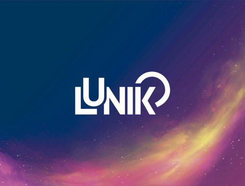 Diseño Logo LUNIK_FONDO