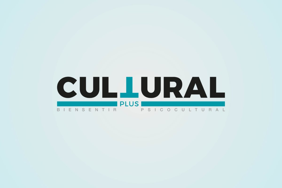 Diseño Logo psicologo