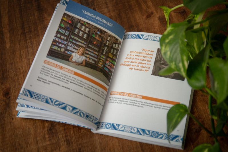 diseño del reconocimiento Abierto con planta