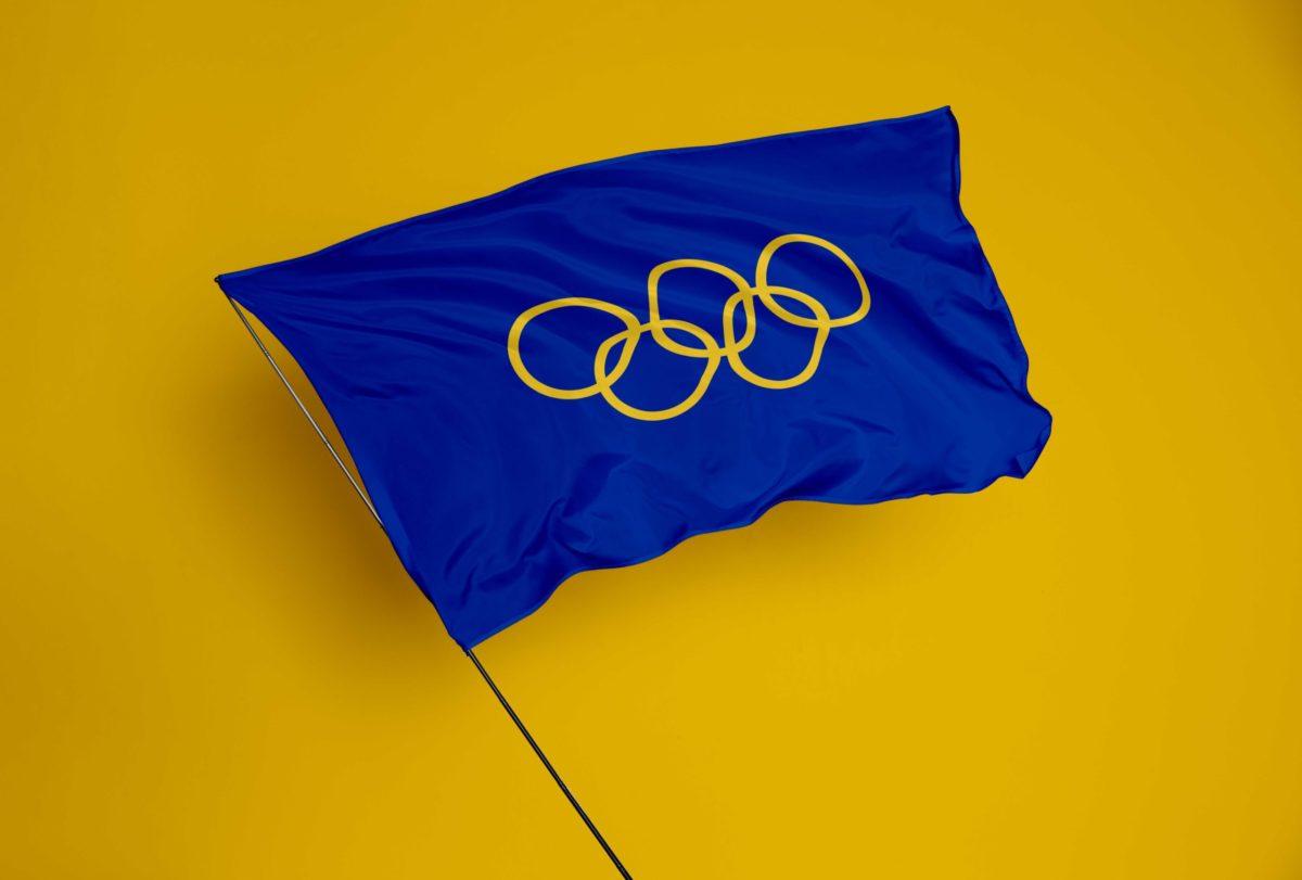 Medallero Olímpico y Paralímpico Portada