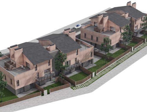 imágenes 3d para viviendas PORTADA R